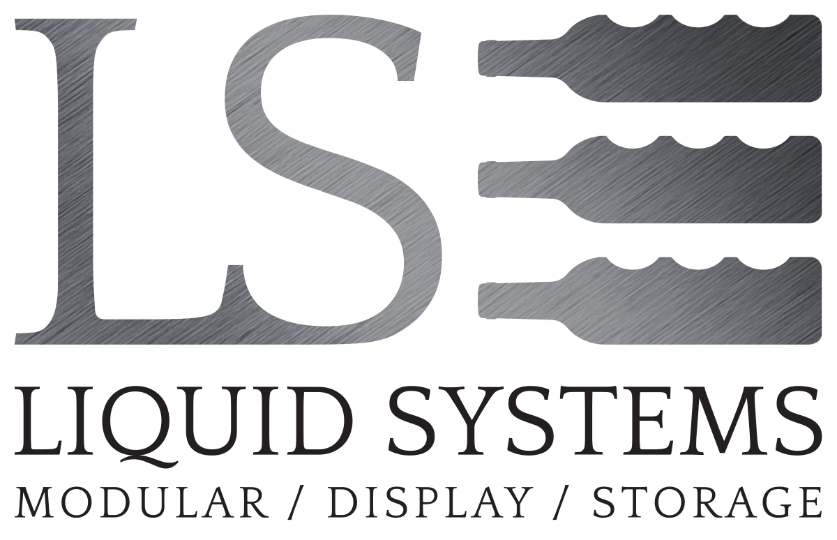 Liquid Systems Logo