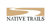Native Trails Logo