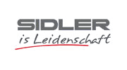 Sidler International Logo
